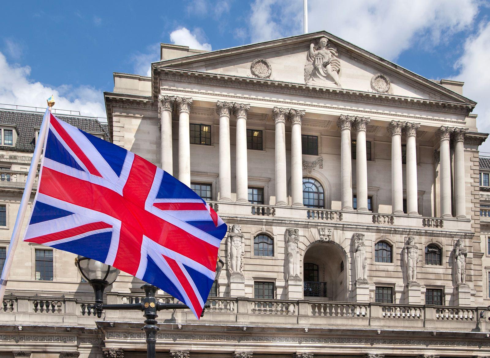 英国留学:英国脱欧后对中国留学生有哪些积极影响?_英国新闻_英国中文网