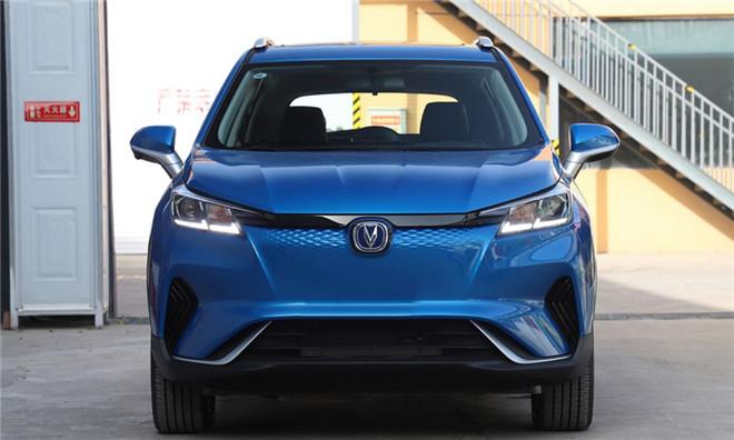 原价亲民,三辆小纯电动SUV10从10万元起不急着进城旅游