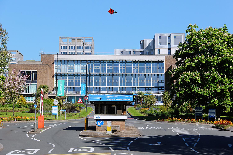 斯旺西大学法学院_英国新闻_英国中文网