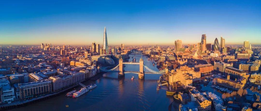三星液晶电视机新通观点 | 英国留学申请人如何应对各类出国考试