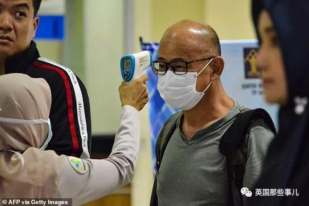 印尼至今无一例新冠确诊,卫生部长:我们靠信仰防疫!