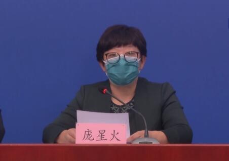 四川万通汽修学校14天无续发病例,复兴医院南楼