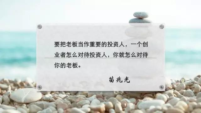 霸州炒货机78E-783194156