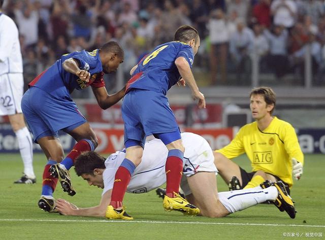 欧联杯:卢多戈雷茨 VS 国际米兰,主队防守糟糕恐难胜出