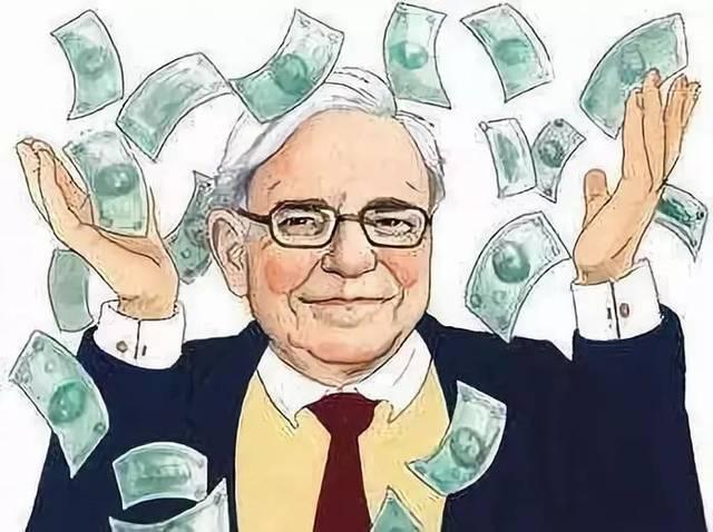 巴菲特近期再次增持美国银行股票