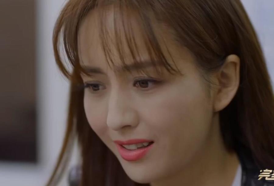 完美关系女主人设 佟丽娅演技、人设都惨遭质疑?