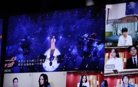 《歌手当打之年》云录制问题多多,竞演变网络直播是否还有公平?
