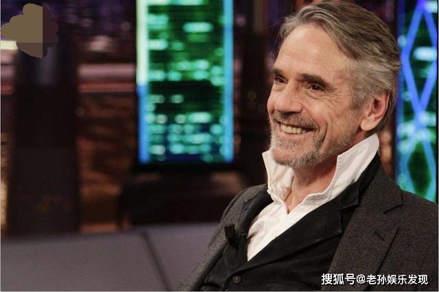"""柏林国际电影节今日开幕,这三部华语电影""""有戏"""",你看好哪一部?"""