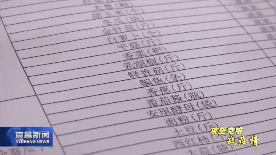"""""""印尼四""""}""""王岛船""""}""""宿日志""""}"""" 20""""}""""18.""""}""""3.1""""}""""8-3""""}"""".25""""}""""【还没""""}""""补完图""""}""""】""""}app"""