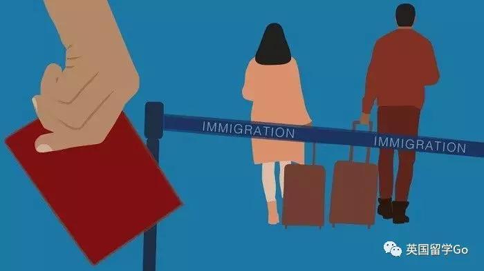 重磅!英国发布脱欧后移民新政!无上限抢人才!留学生的机会来了_英国新闻_英国中文网