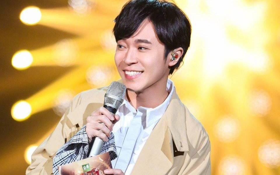 吴青峰郑州演唱会取消观众可通过原购票平台退票