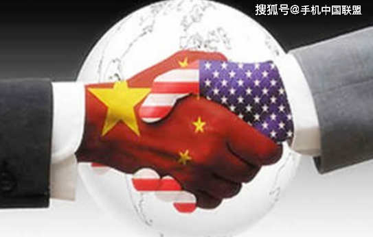 科技战恐将升级!美政府就限制中国、华为新办法召开会议
