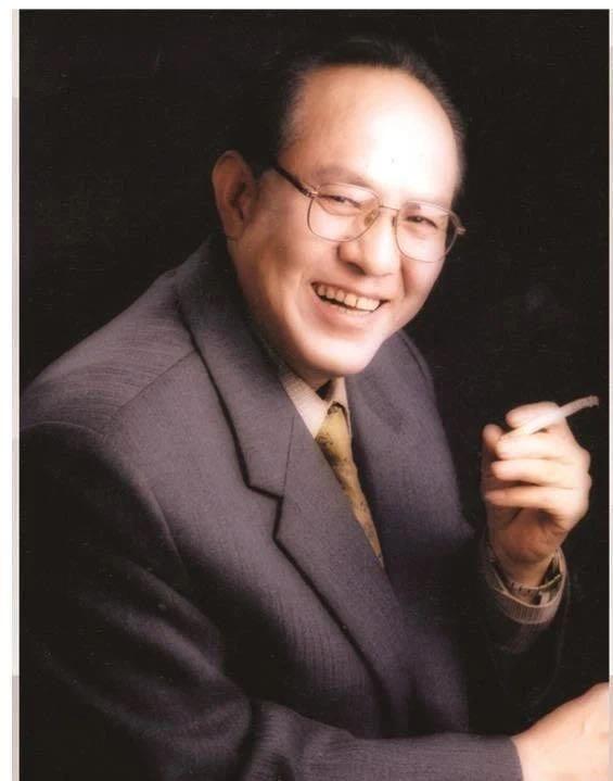 中国敦煌网《诗刊》编委、著名诗人刘章逝世,因当前疫情丧葬事宜