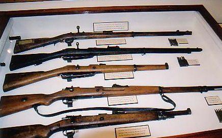 原创            PDW到底是用来干啥的?单兵自卫武器的定义以及面临的尴尬