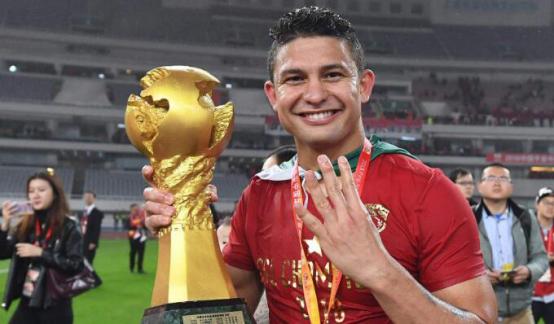 喜讯!中国足协这一申请已得到国际足联认可,中超将成最大受益者