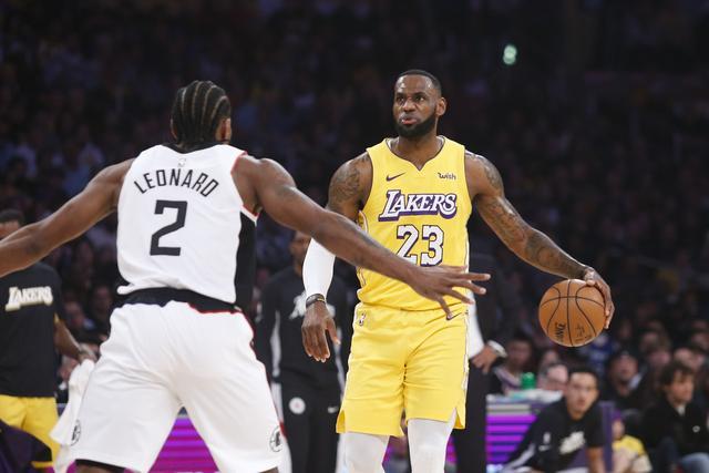 NBA一夜四消息!科尔打脸老板