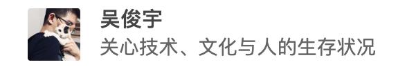 """智慧零售小程序,""""折叠三公里"""""""