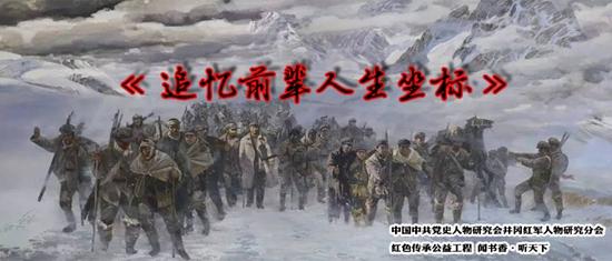 """举国同心,抗击疫情!送文化大礼,助力疫情防控""""阻击战"""""""