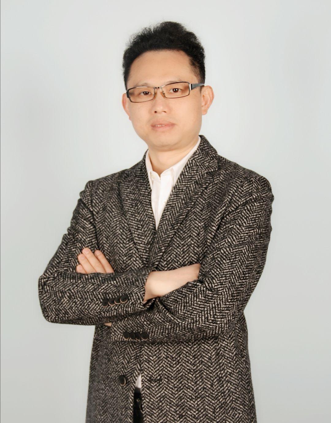 专访唐兵:规划设计行业最坏的时代已经来临?