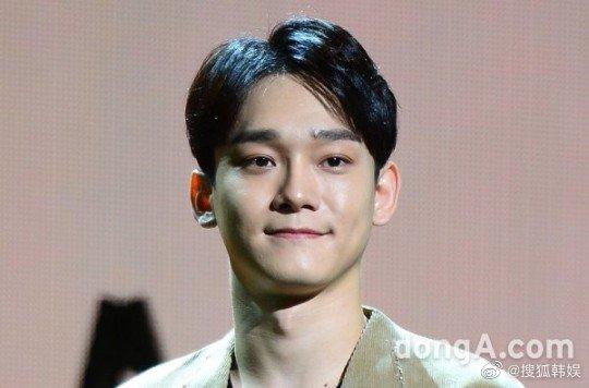 SM公开立场表示EXO成员不会变动 将主要以SOLO和小分队形式活动