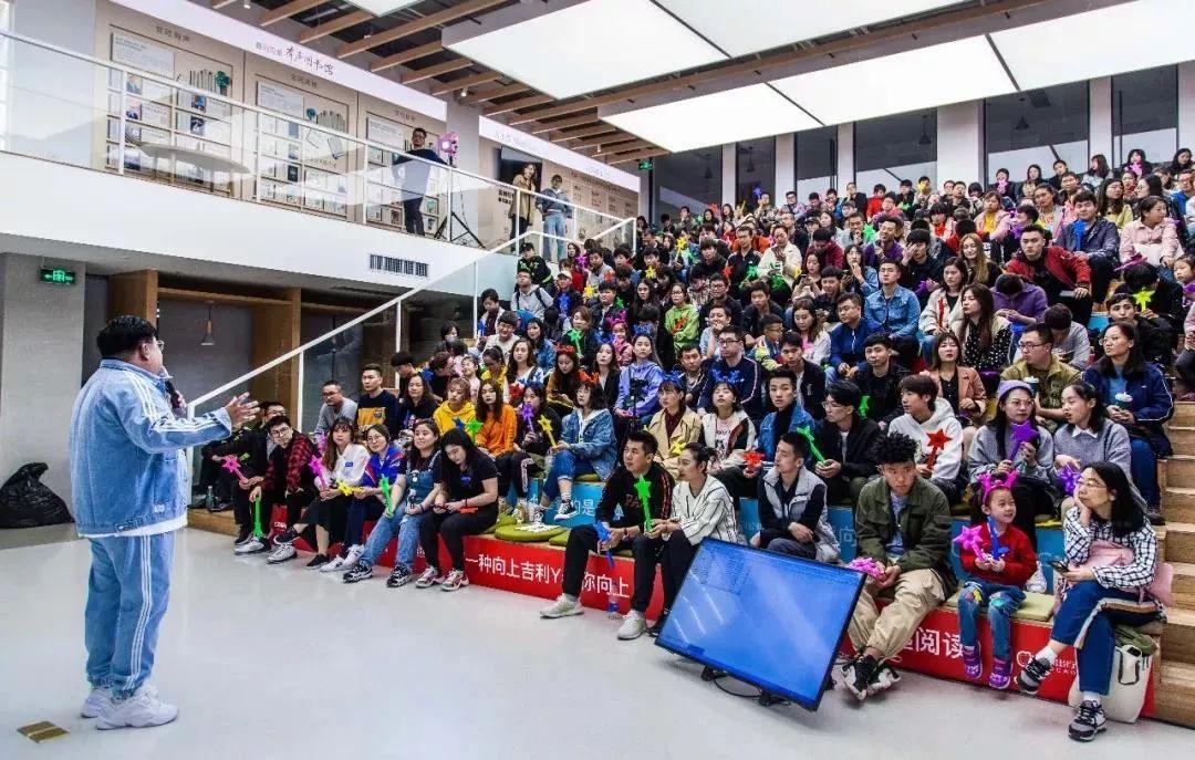 深圳福彩申请:教师应具备什么样的专业知识:谋划超前一步 行动向前一步