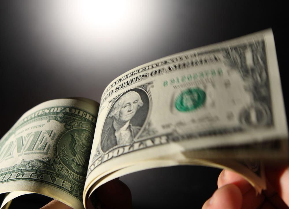 比亚迪(股票代码:002594)强势上涨9.6%,资金净流入19.24亿元