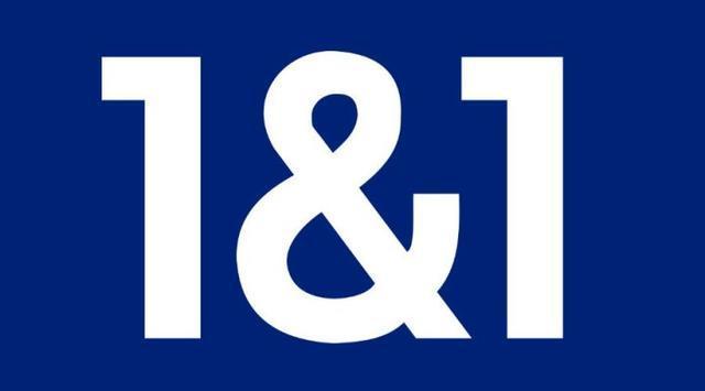 多特蒙德引入第二球衣赞助商,通讯公司1&
