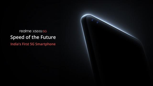 原创             65W+LPDDR5全新5G旗舰价格曝光:不便宜?