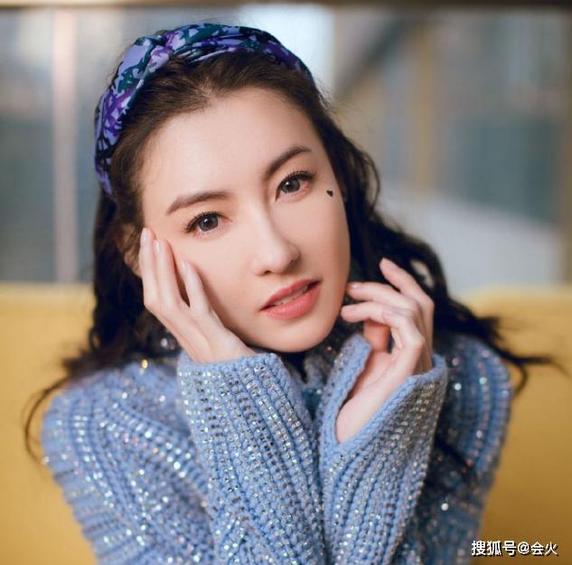 http://www.uchaoma.cn/mingxing/1813530.html