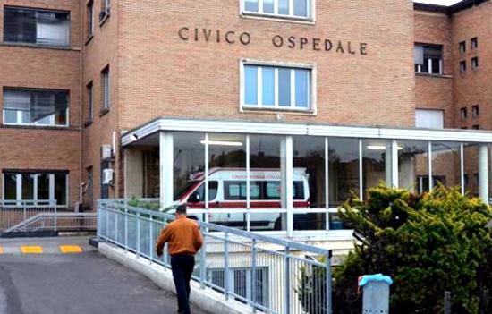 意大利新增17例新冠肺炎病例 这次疫情会造成世界感染吗? 