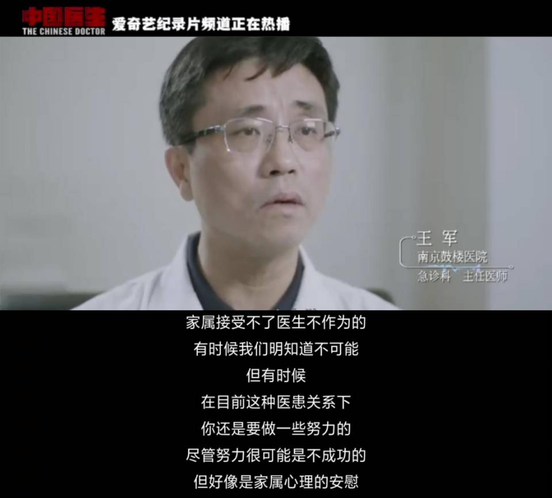 幸運飛艇開獎微信群:上海垃圾分類知識:高校免費派發蛋糕詳細經過 高校免費派發蛋糕