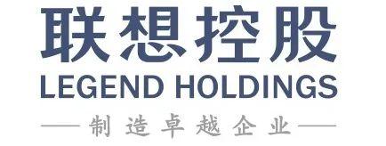 一周微讯 多措并举支持企业复工复产,中国1月金融数据全面超预期