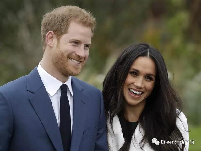 梅根因嫉妒凯特,拐跑王子脱离王室?从头细说英国王妃出走记_英国新闻_英国中文网