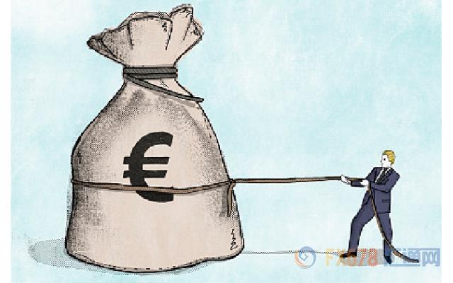 欧盟峰会聚焦支出项目,欧银警告经济前景悲观!欧元刷新近三年低位,分析师观点分歧_英国新闻_英国中文网