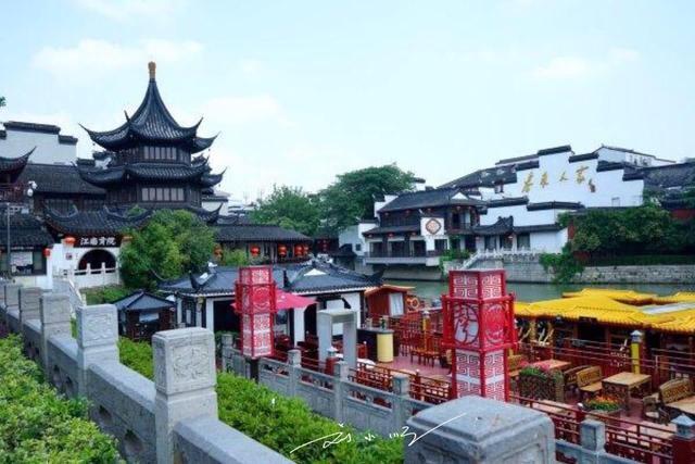 苏州人口_实拍苏州市区,作为人口超千万、GDP近2万亿的大城市,竟没有高楼