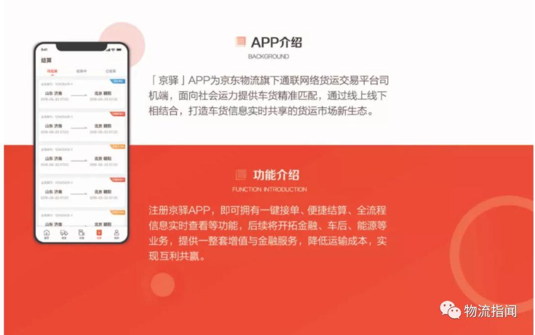 http://www.shangoudaohang.com/kuaixun/293210.html