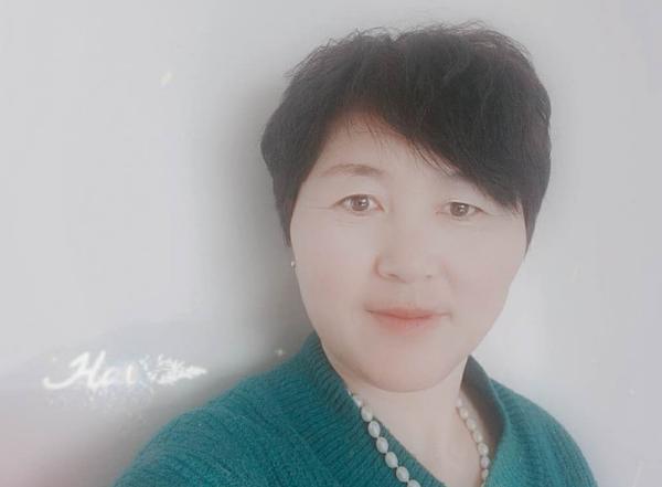 黑龙江拜泉县农村妇女的抗疫感悟