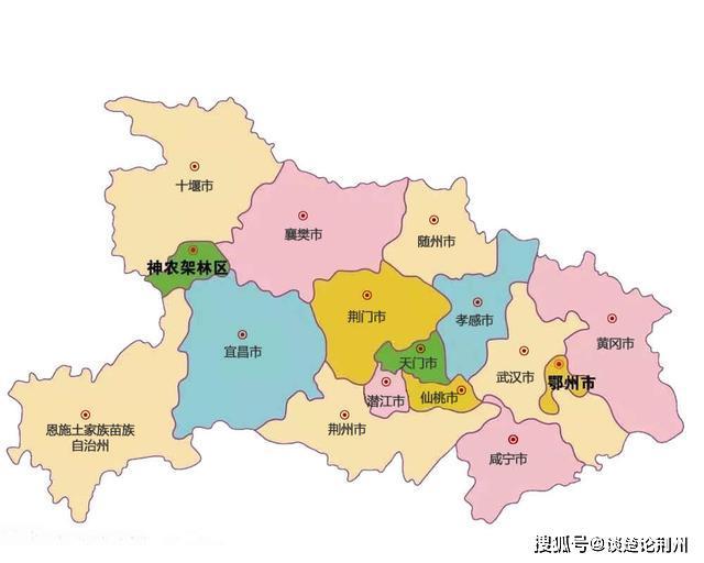 1960年全国各市gdp_广东各市2020年gdp