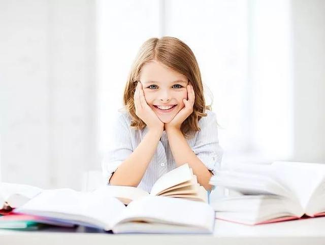 """最好的教育:家长""""不护短"""",老师""""不姑息"""""""