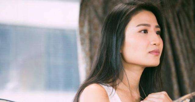 香港女演员曾与富商在商场厕所逗留近30分钟 遭网友指责其不检点