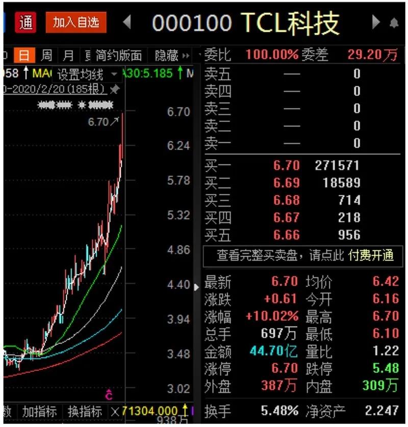 华为5G折叠屏新机Mate Xs,京东方独家供应屏幕