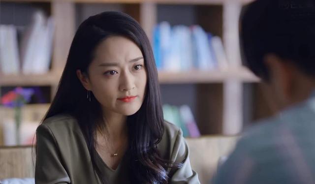 下一站是幸福:男人背叛你,又不想离婚,杨小雨的