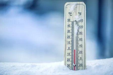 体温37度多,算发热吗?体温偏高,是怎么一回事?
