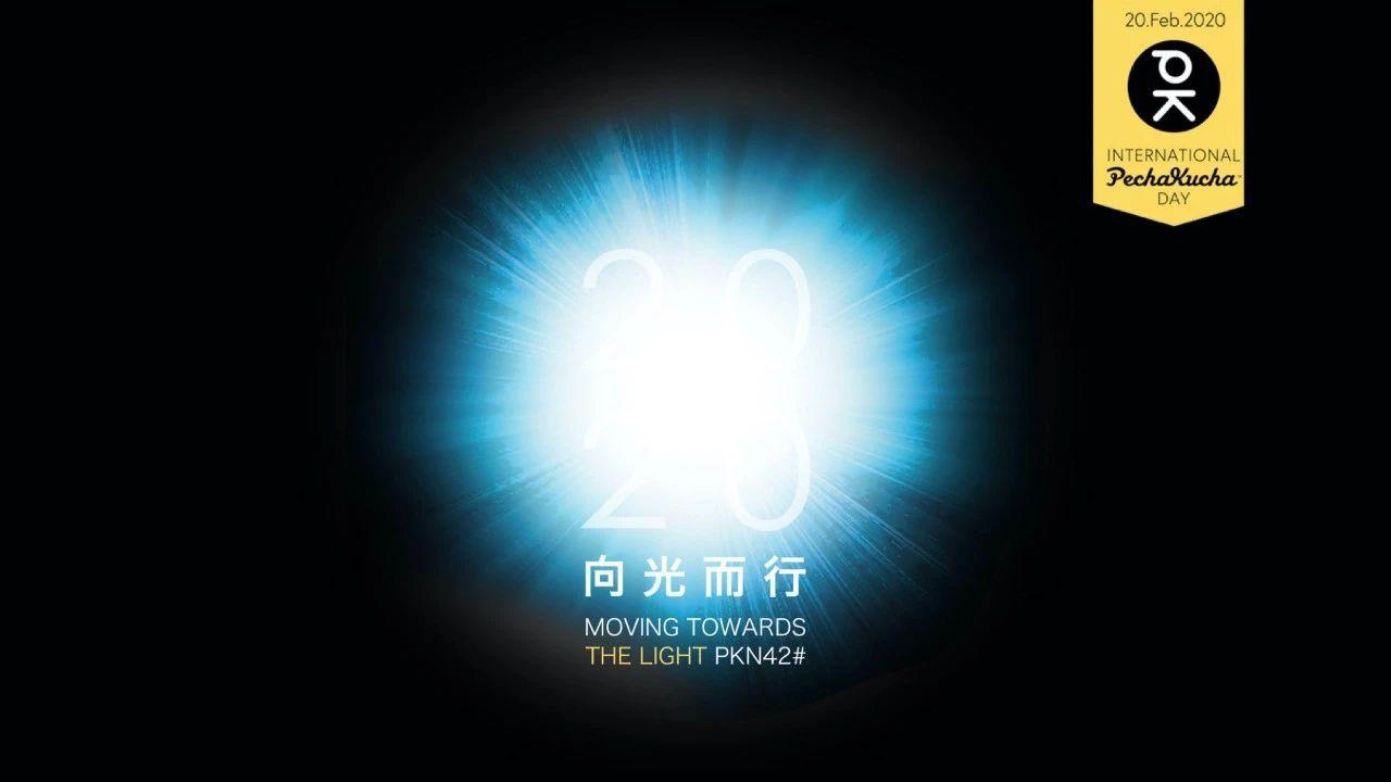 银川福利彩票:知识的四个主要特征:author:(张玉萍)