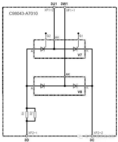调压调速器的工作原理_瓦特离心式调速器原理