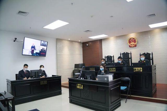 http://www.21gdl.com/guangdongxinwen/213899.html