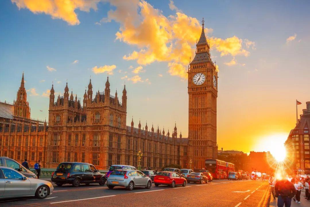 英国推移民新政:吸引高技术人才,控制低技能劳工_英国新闻_英国中文网