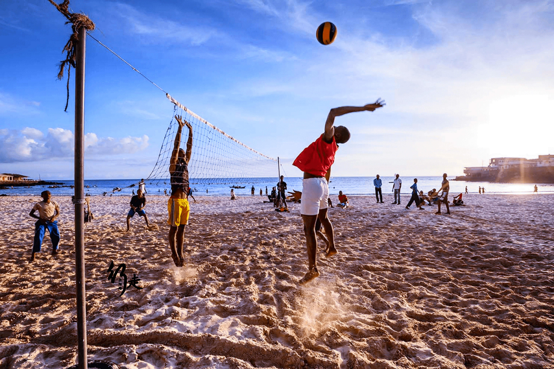 原创            非洲科摩罗:普通工人日薪低于10元,45%人口极端贫困中