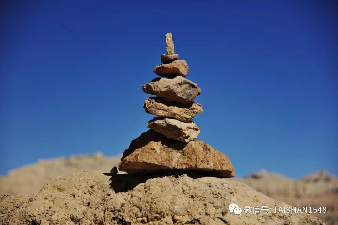 最宝贵的财富_【城市道路工程开挖遇到石头,什么方法快?劈裂器能解决