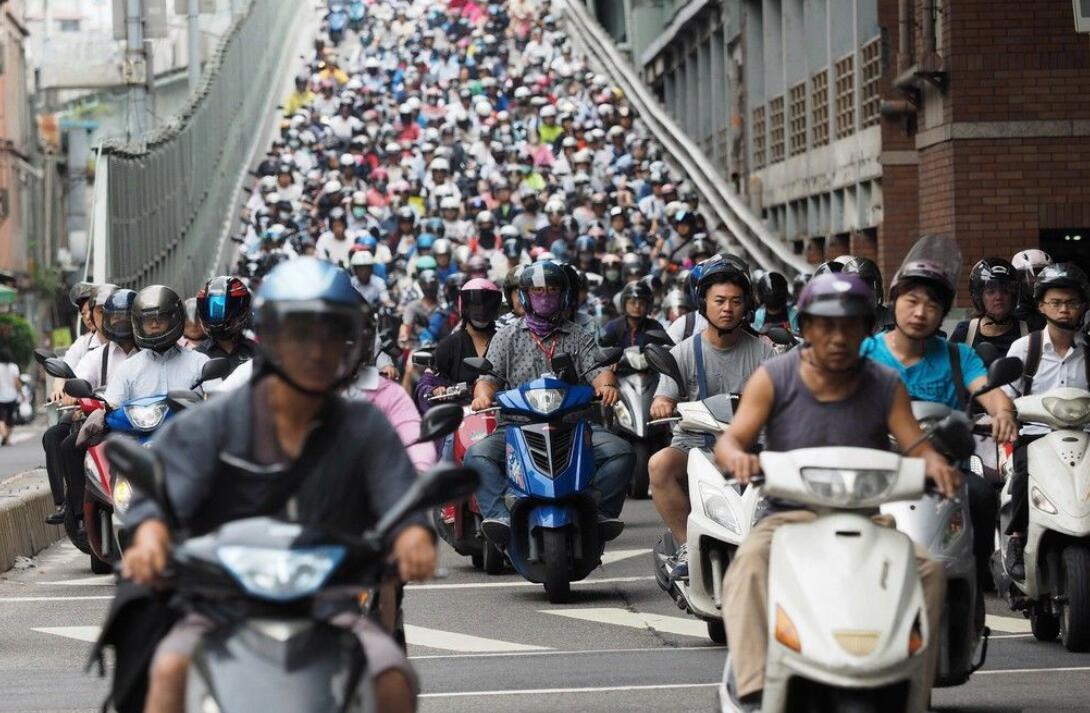 台湾经济总量就是笑话_台湾经济总量图片